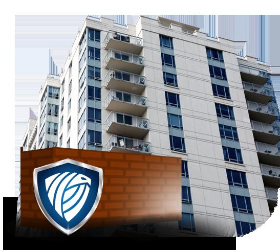 seguro-residencia-para-pessoa-fisica-7