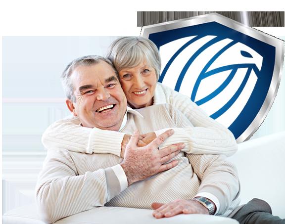 imagem-home-previdencia-2